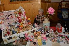 II Фестиваль Кукла в радость